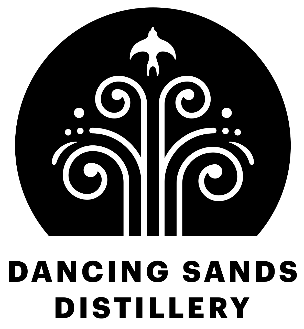 Dancing Sands Distillery